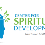 Center for Spiritual DevelopmentDoctor, Personality, Personality Doctor