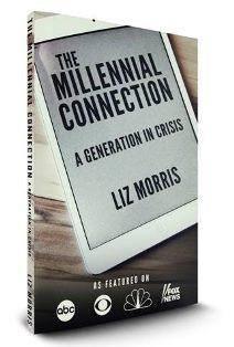 buy Führung einer neuen Generation: Wie die Generation Y führen und geführt werden sollte
