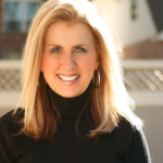 Sheila Ninowski