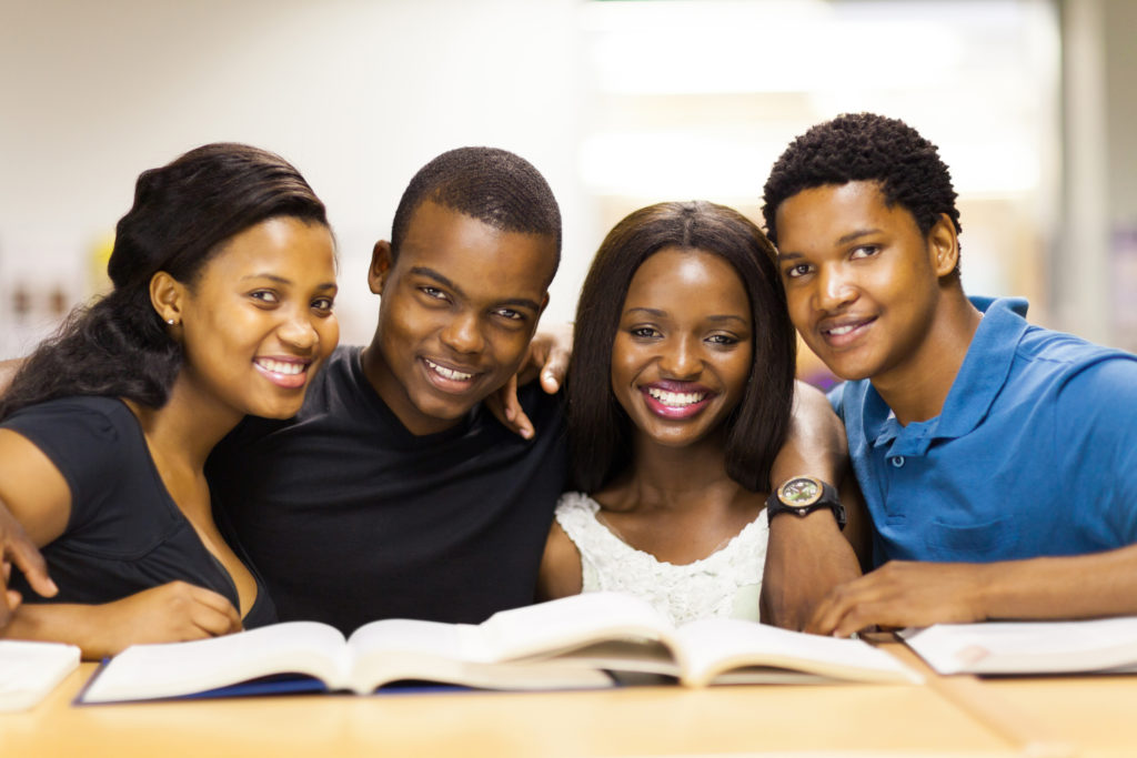Black-College-Students-2014